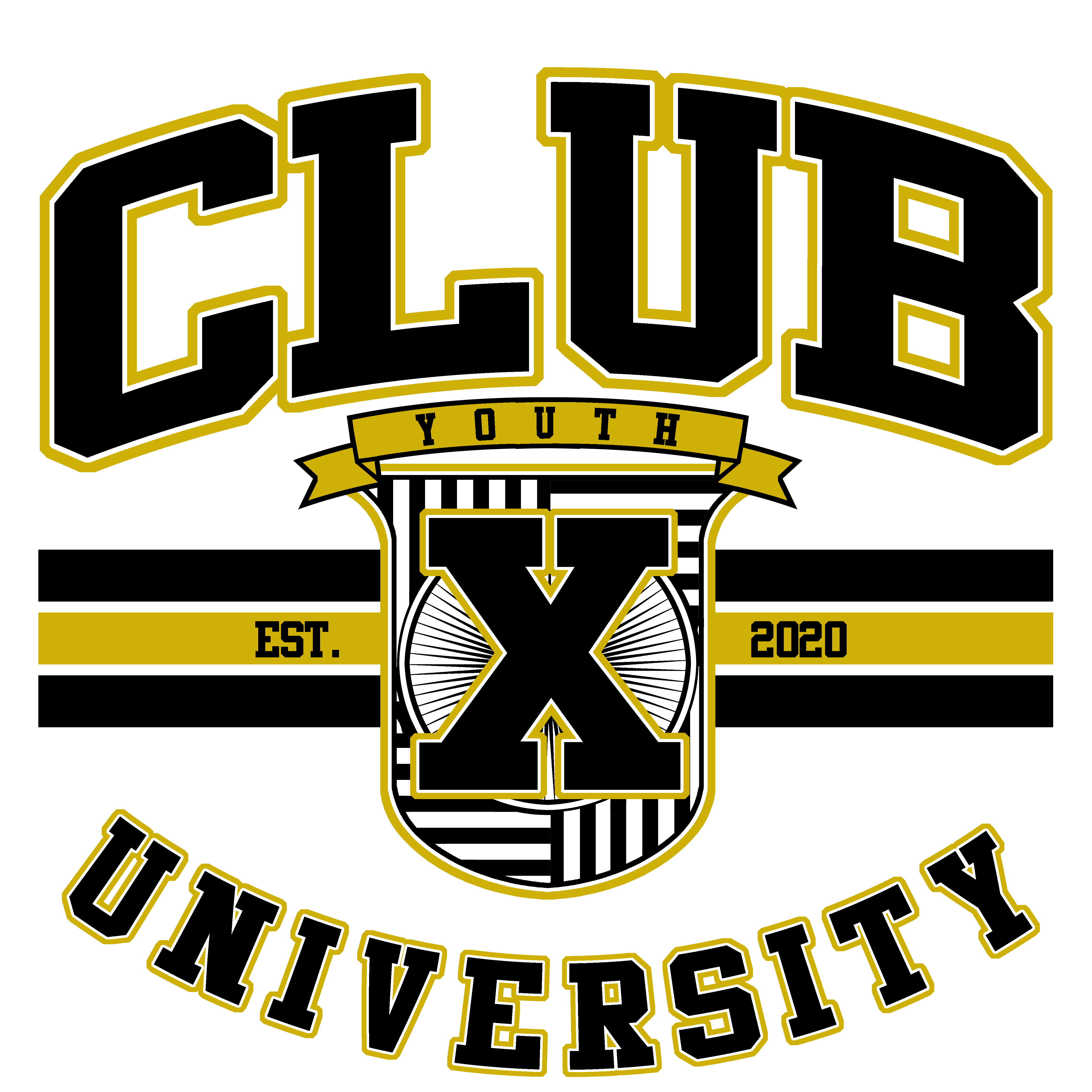 ClubXUniversity